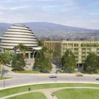 Rwanda to Host Heads of States Conference 2020