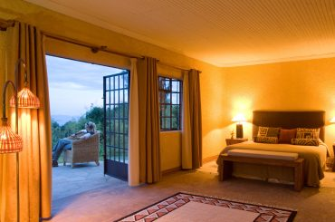 How to Visit Rwanda, On Luxury Holiday