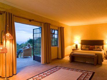 How to Visit Rwanda, On Luxury Holiday