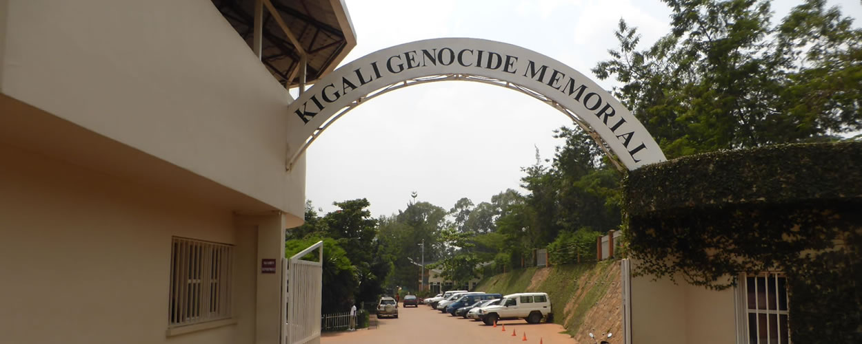Kigali-Genocide-Memorial-Rwanda-insights